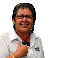 Mere Berryman